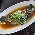 八海鮮餐廳14.jpg