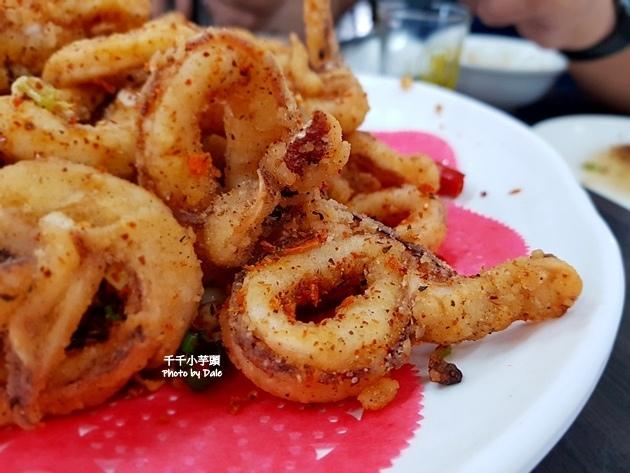 八海鮮餐廳13.jpg