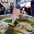 八海鮮餐廳20.jpg