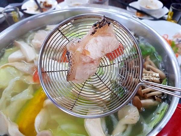 八海鮮餐廳22.jpg