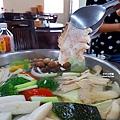 八海鮮餐廳21.jpg