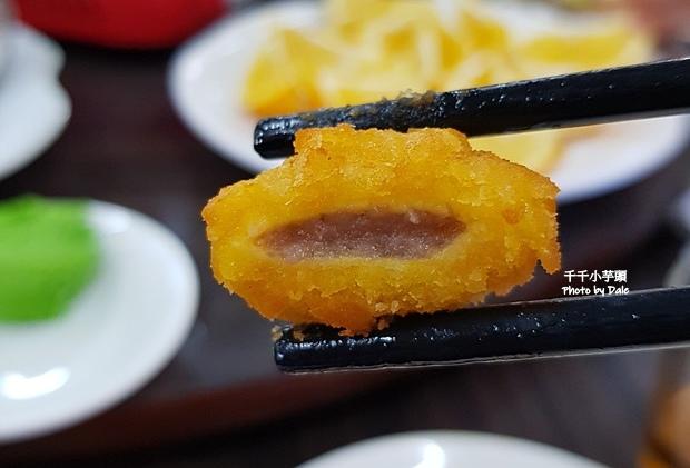 八海鮮餐廳25.jpg