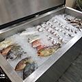 八海鮮餐廳27.jpg