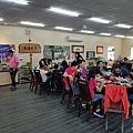 八海鮮餐廳28.jpg