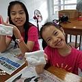 安永濕地教育中心2.jpg