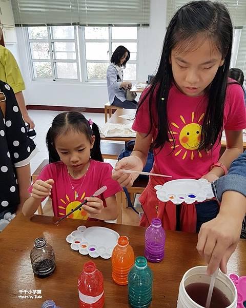 安永濕地教育中心4.jpg