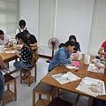 安永濕地教育中心6-.JPG