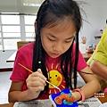 安永濕地教育中心9.jpg