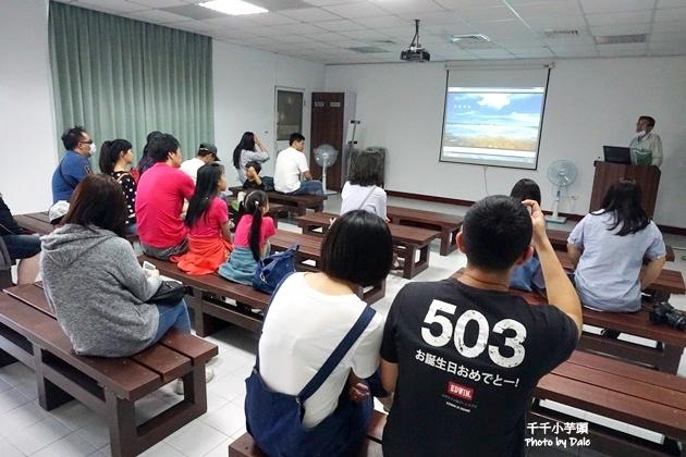 安永濕地教育中心11.jpg