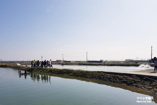 蘇班長安心石斑漁場17.jpg