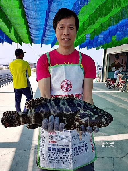 蘇班長安心石斑漁場20.jpg