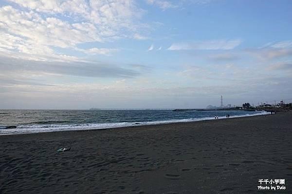 鑽石沙灘10.JPG
