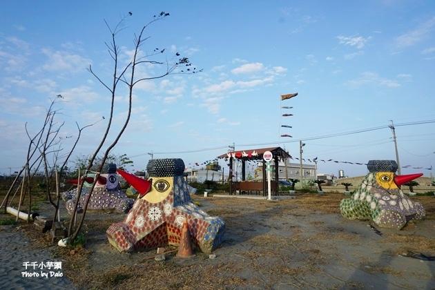 鑽石沙灘13.JPG