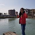 蘇班長安心石斑漁場28