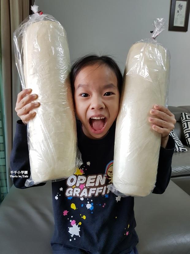【都鋐麵包坊】特大手作鮮奶饅頭4.jpg