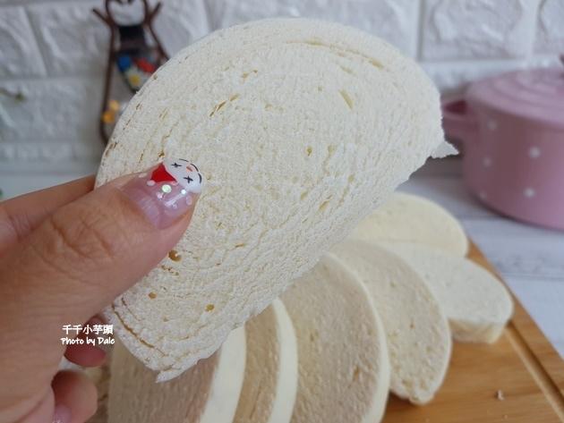 【都鋐麵包坊】特大手作鮮奶饅頭7.jpg