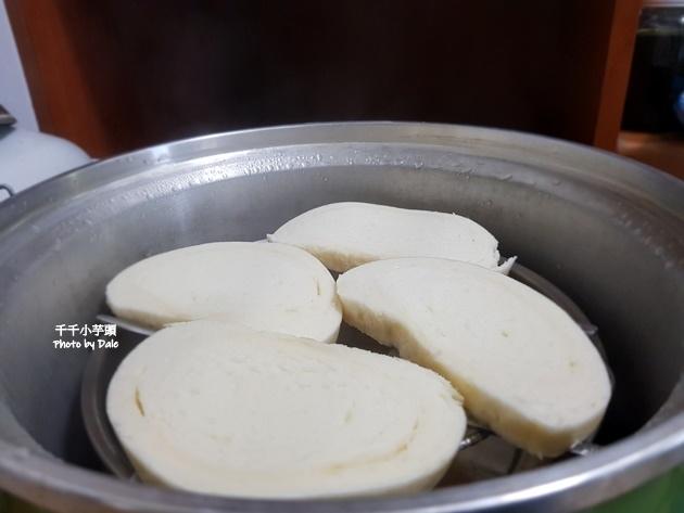 【都鋐麵包坊】特大手作鮮奶饅頭9.jpg