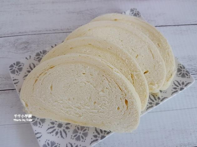 【都鋐麵包坊】特大手作鮮奶饅頭10.jpg