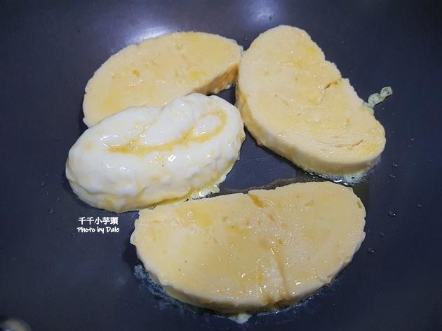 【都鋐麵包坊】特大手作鮮奶饅頭18.jpg