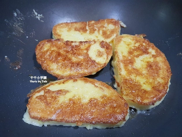 【都鋐麵包坊】特大手作鮮奶饅頭19.jpg