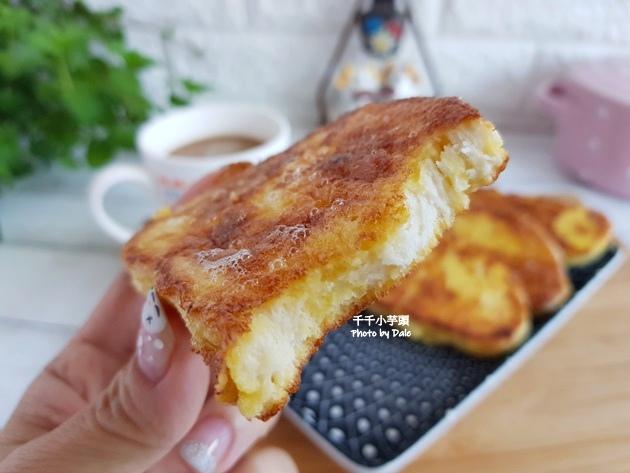 【都鋐麵包坊】特大手作鮮奶饅頭21.jpg