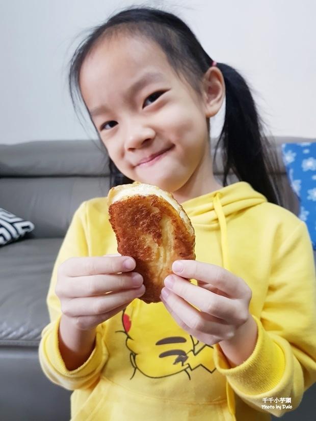 【都鋐麵包坊】特大手作鮮奶饅頭22.jpg