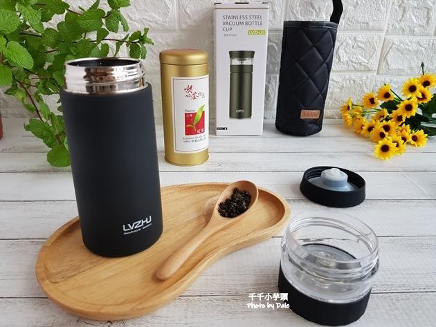 【LVZHU】茶水分離泡茶保溫杯13.jpg