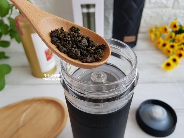 【LVZHU】茶水分離泡茶保溫杯14.jpg
