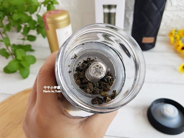 【LVZHU】茶水分離泡茶保溫杯15.jpg