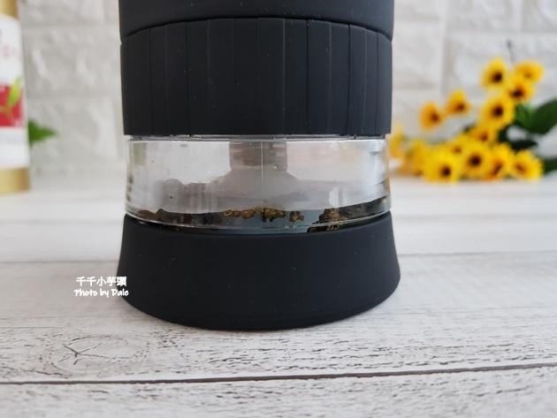 【LVZHU】茶水分離泡茶保溫杯17.jpg