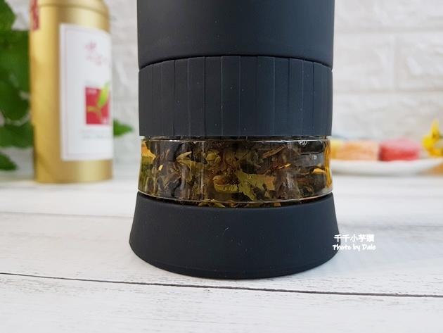 【LVZHU】茶水分離泡茶保溫杯20.jpg