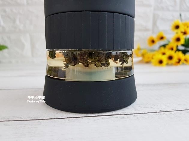 【LVZHU】茶水分離泡茶保溫杯19.jpg