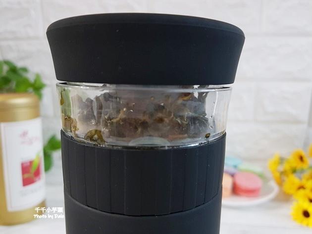 【LVZHU】茶水分離泡茶保溫杯21.jpg