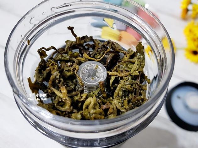 【LVZHU】茶水分離泡茶保溫杯22.jpg