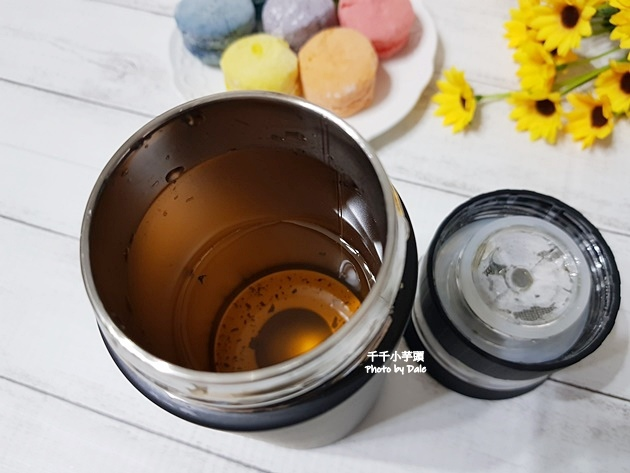 【LVZHU】茶水分離泡茶保溫杯23.jpg