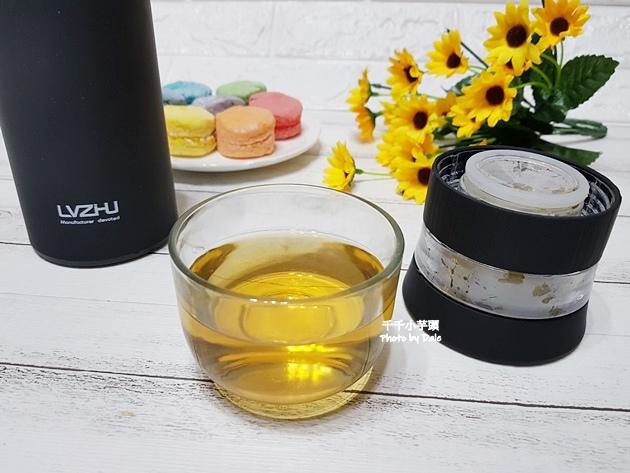 【LVZHU】茶水分離泡茶保溫杯24.jpg