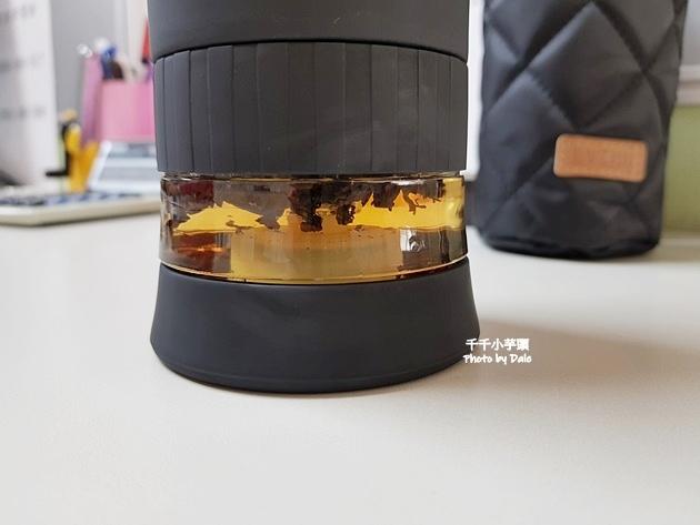 【LVZHU】茶水分離泡茶保溫杯26.jpg