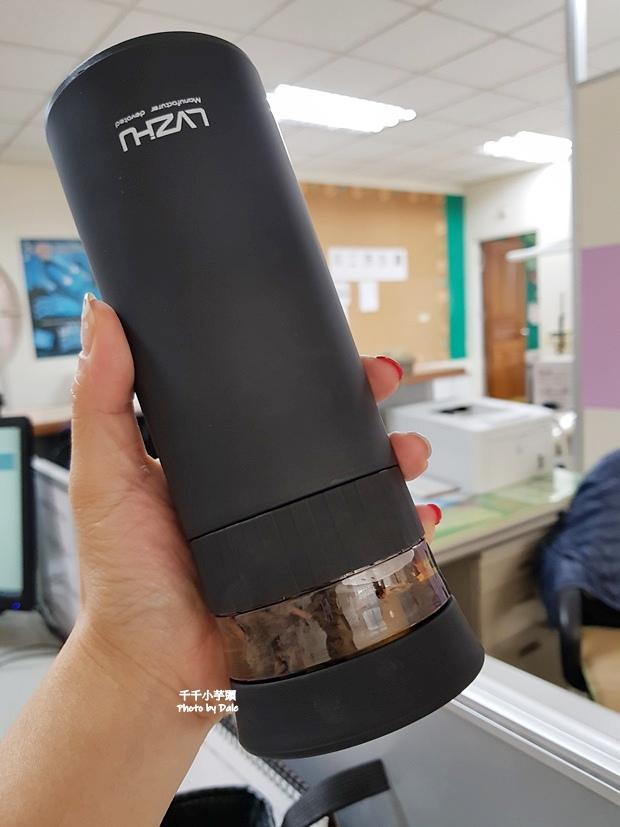 【LVZHU】茶水分離泡茶保溫杯25.jpg