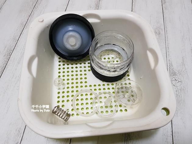 【LVZHU】茶水分離泡茶保溫杯31.jpg