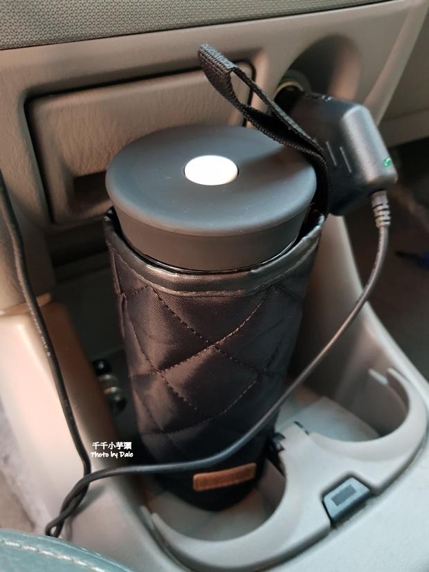 【LVZHU】茶水分離泡茶保溫杯32.jpg