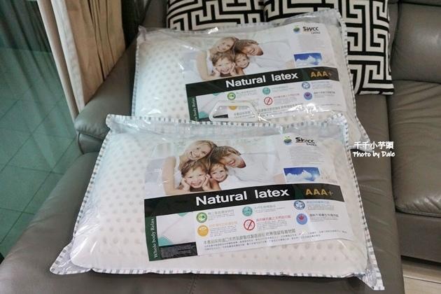 德瑞克乳膠枕3.JPG