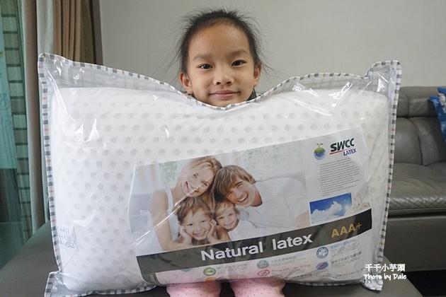 德瑞克乳膠枕5.JPG