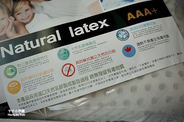 德瑞克乳膠枕4.JPG