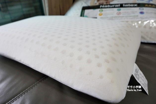 德瑞克乳膠枕7.JPG