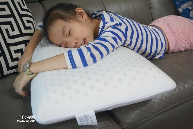 德瑞克乳膠枕9.JPG