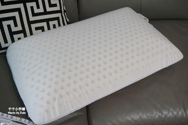 德瑞克乳膠枕11.JPG