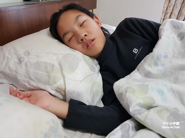德瑞克乳膠枕19.jpg