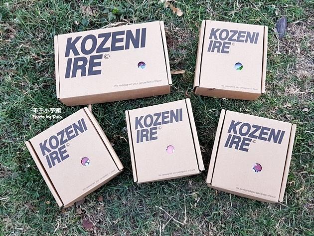 【KOZENI IRE】寓教零錢盒1.jpg