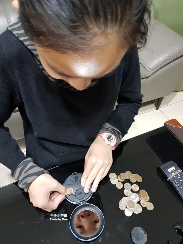 【KOZENI IRE】寓教零錢盒19.jpg