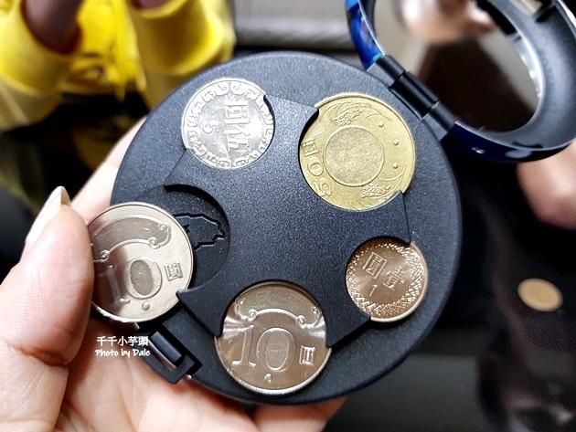 【KOZENI IRE】寓教零錢盒21.jpg
